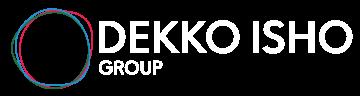 Dekko ISHO Group